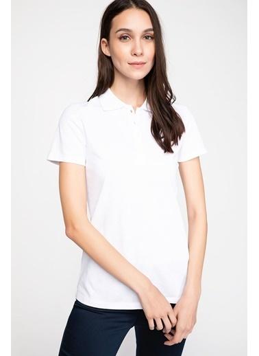8516893e08f51 Büyük Beden Kadın Giyim Online Satış | Morhipo